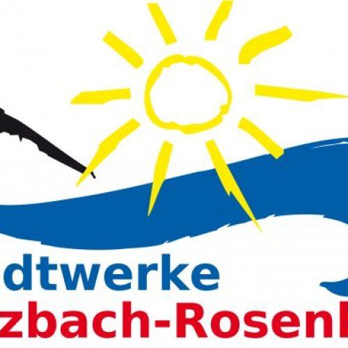 Stadtwerke Sulzbach-Rosenberg