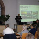 5 Jahre Strom- und Gasnetzbetrieb der MDN in Sulzbach-Rosenberg