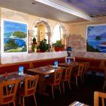 Taverne Korfu | Sulzbach-Rosenberg