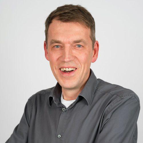 Ralf Volkert