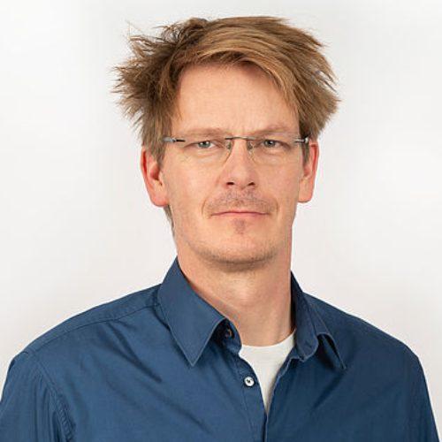 Stefan Thar