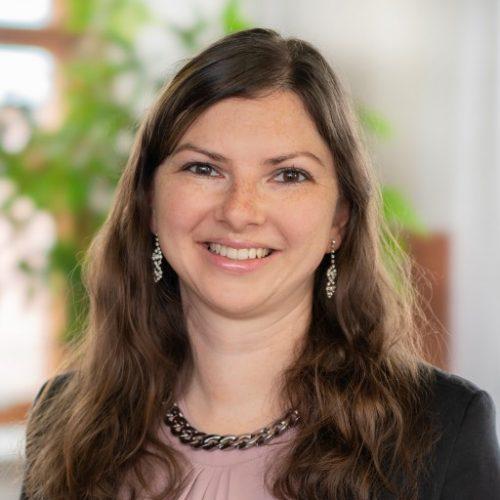 Andrea Falk