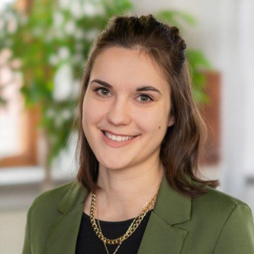 Kathrin Pöllinger