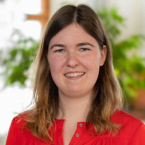 Sophie Meier