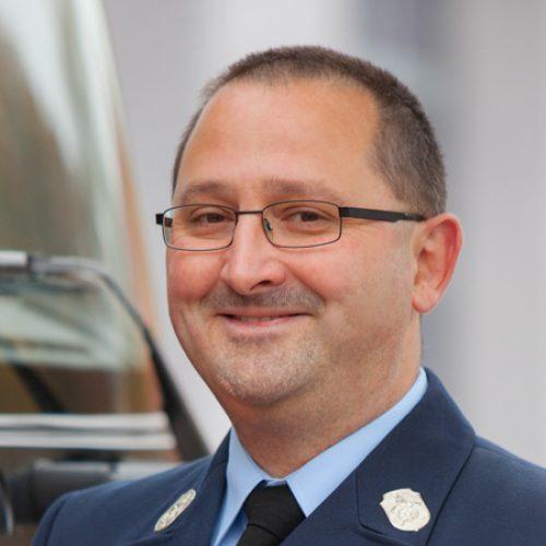 Armin Buchwald