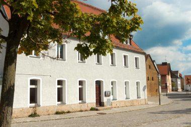 Brauhaus-1