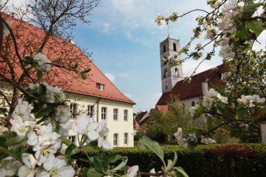 Christuskirche-1