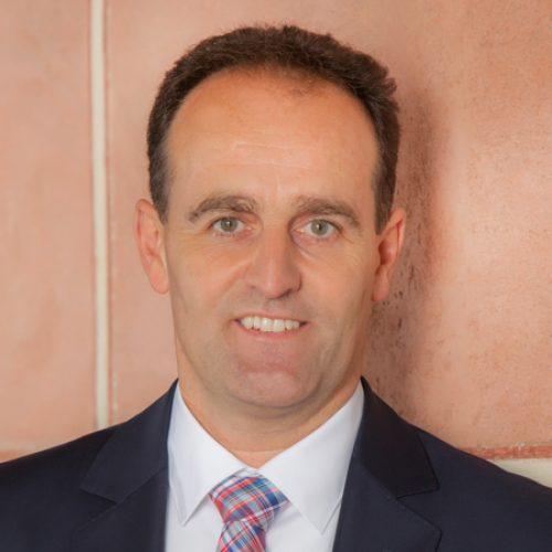 Hans-Jürgen Strehl