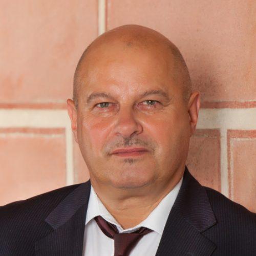 Harald Mizler