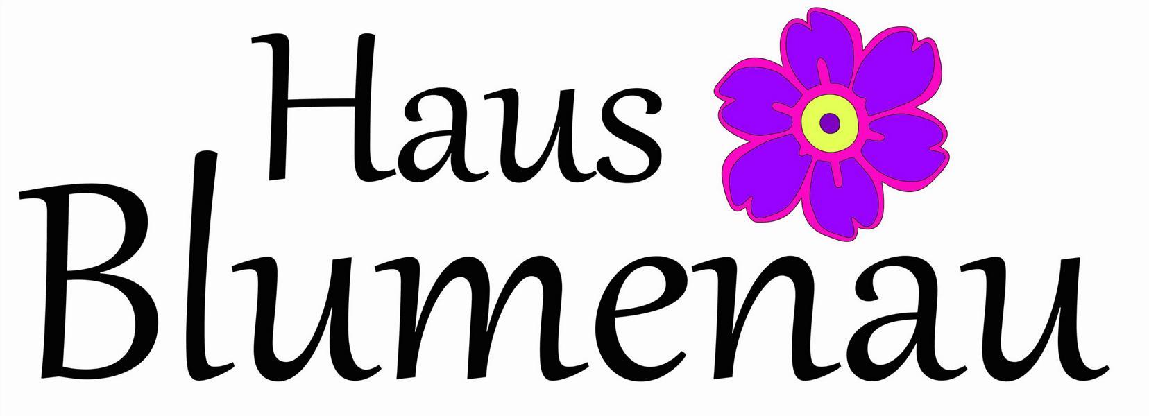 Haus-Blumenau_Logo