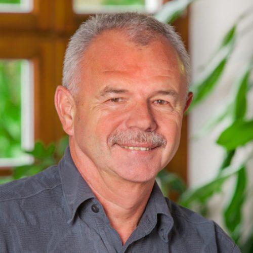 Hans-Jochen Herrmann