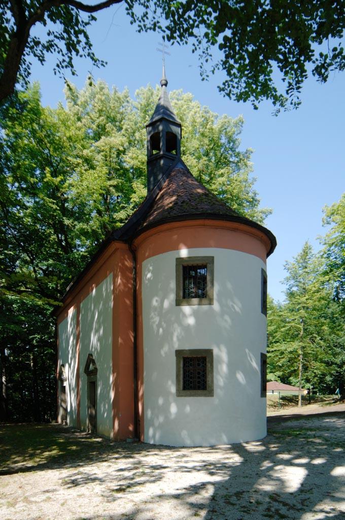 Loretokapelle-1