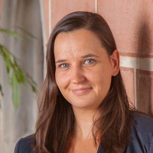 Martina Henke