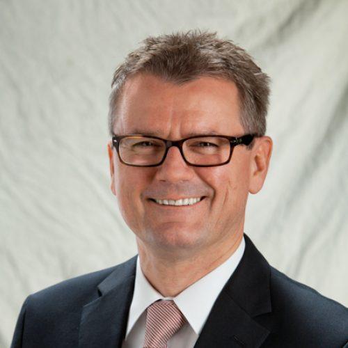 Michael Göth