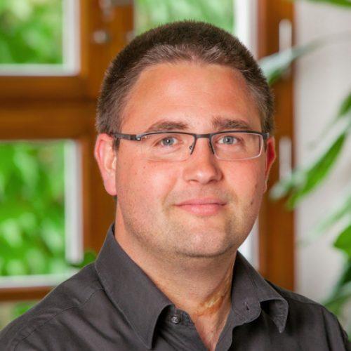 Michael Kernl