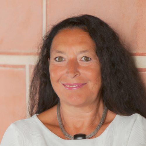 Petra Schöllhorn