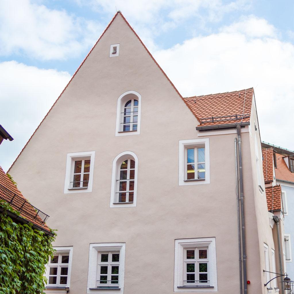 Rathausgasse 2-1