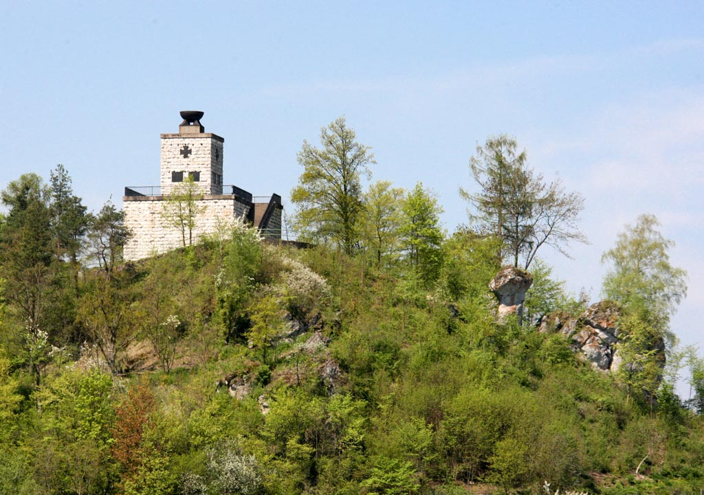 Schlossberg-1