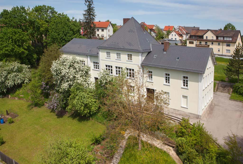 Schulmuseum-1