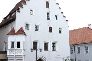 Weissbeckhaus-1