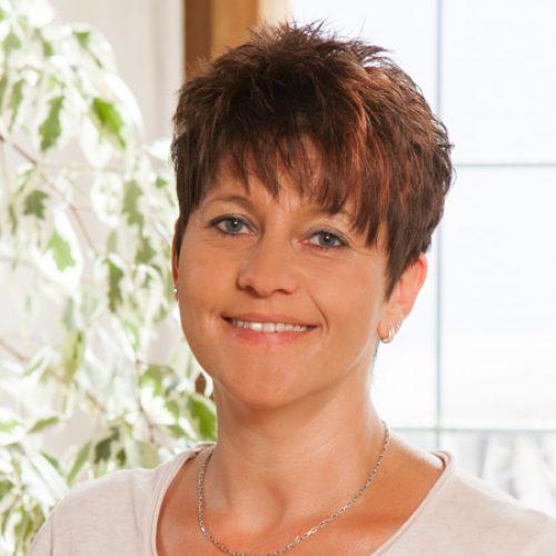Yvonne Häckel