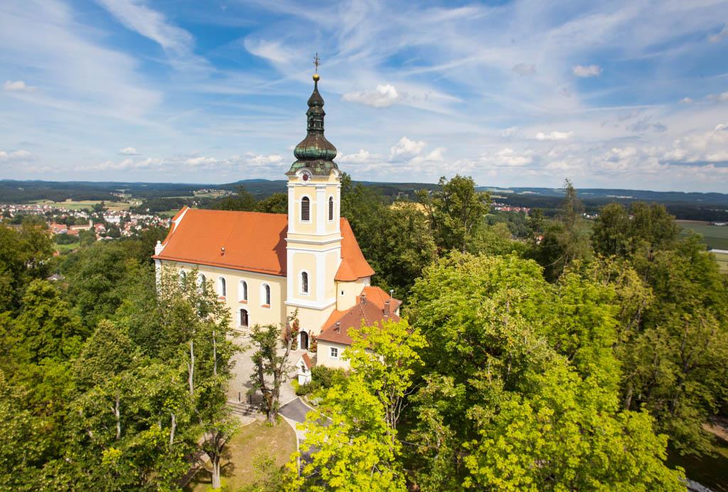 Annakirche-1
