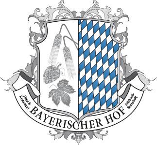 bayerischer-hof-logo-300px-hoehe