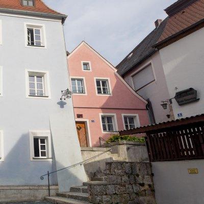 Rathausgasse 3