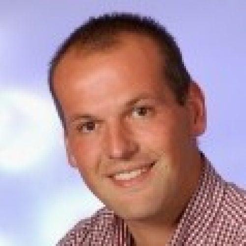 Christian Steger