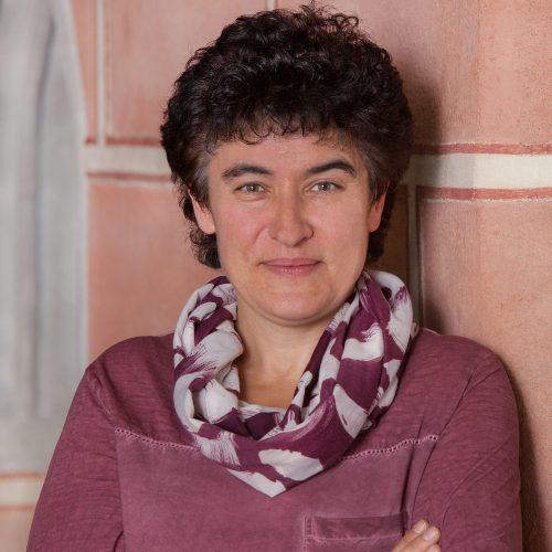 Claudia Kausler