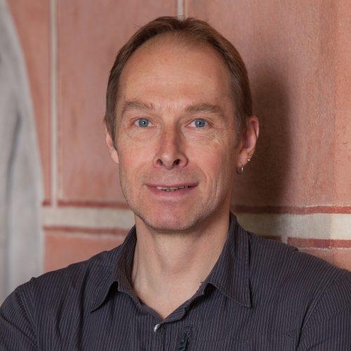 Gerd Maluche
