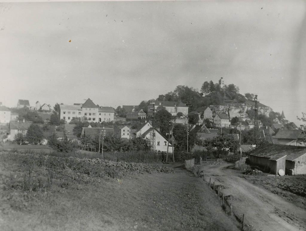 Geschichte Rosenberg-4