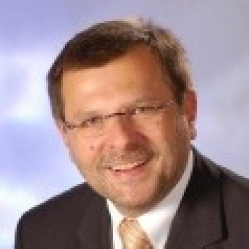Günter Koller