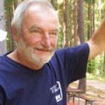 Helmut Fackler