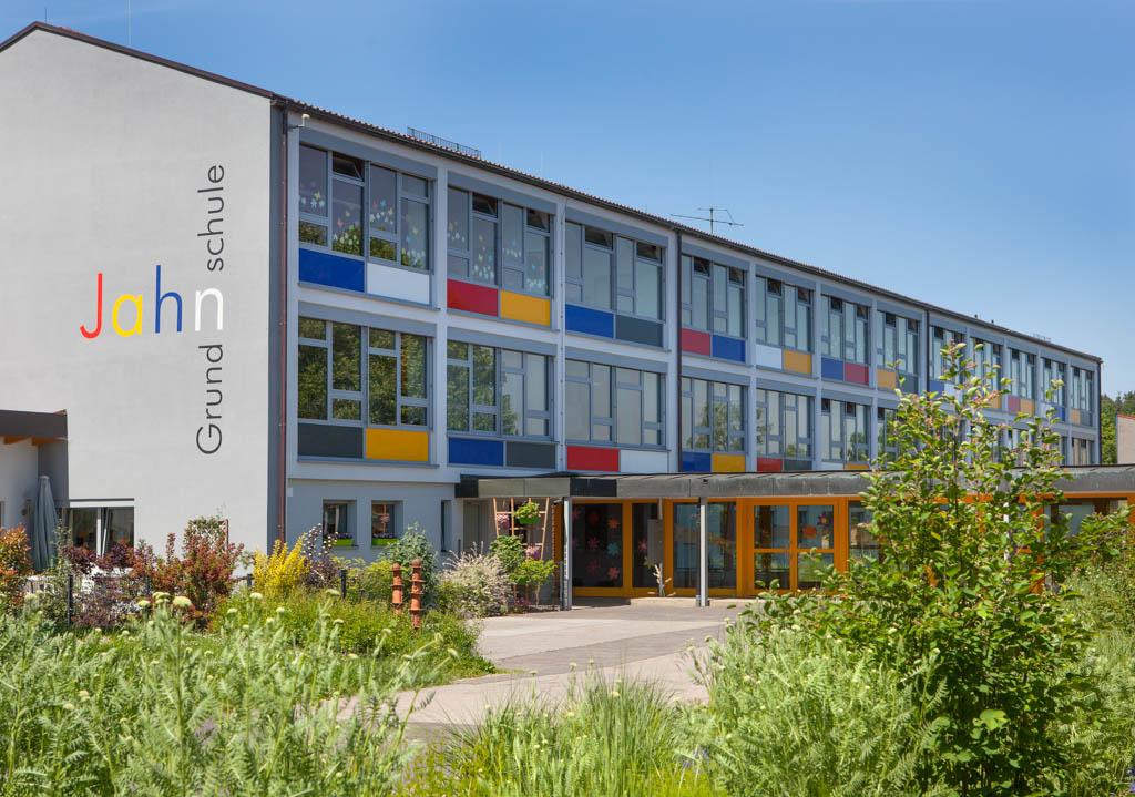 Jahnschule-1