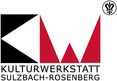 Kulturwerkstatt Logo-01