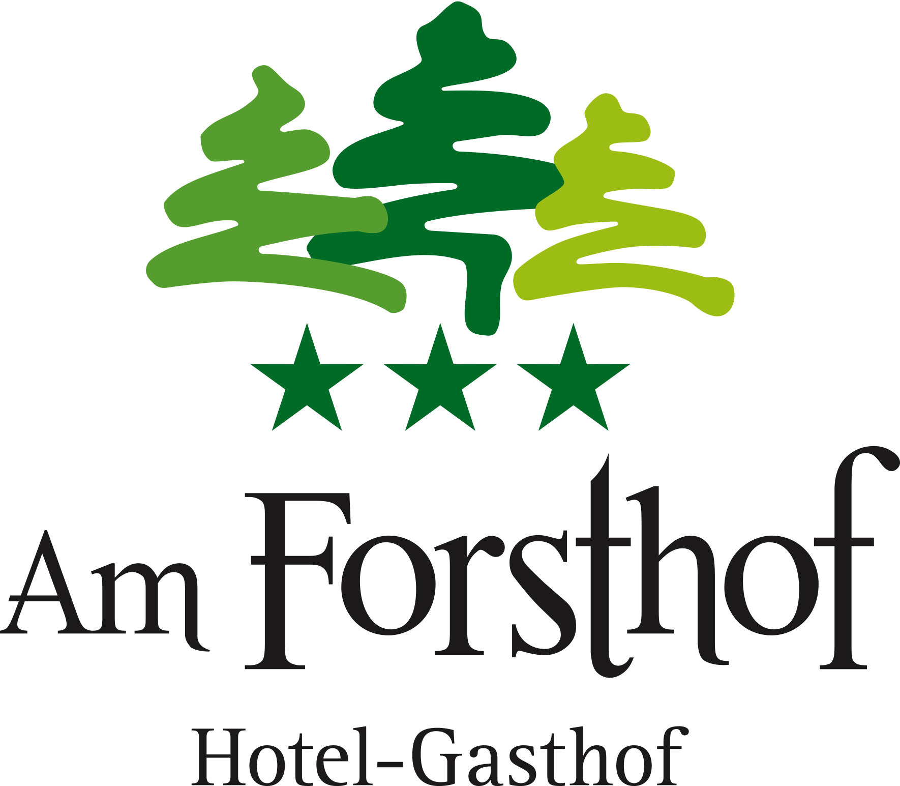 Logo-Am-Forsthof-rgb