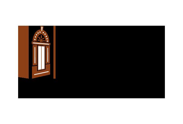 Logo Synagoge
