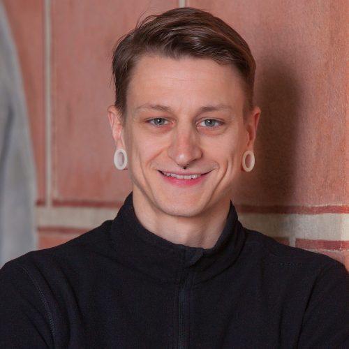 Michael Prechtl