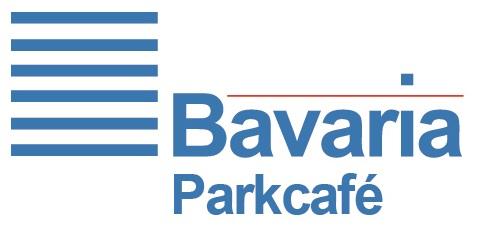 Parkcafe_Logo