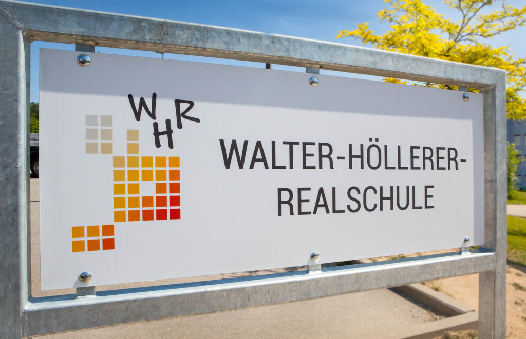 Realschule-1