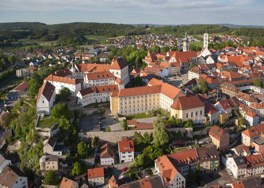 Schloss Sulzbach-1