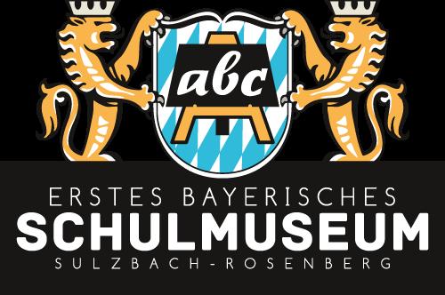 Schulmuseum Logo