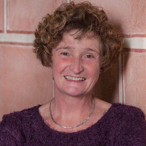 Sigrid Pilhofer