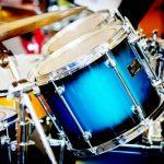 Städtische Sing- und Musikschule bis auf Weiteres geschlossen