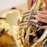 Online-Instrumentenvorstellung der Städtischen Sing- und Musikschule