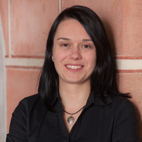Stefanie Steiner