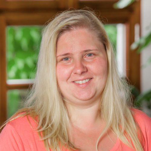 Susanne Gräml
