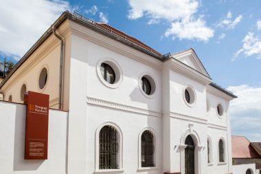 Synagoge-1